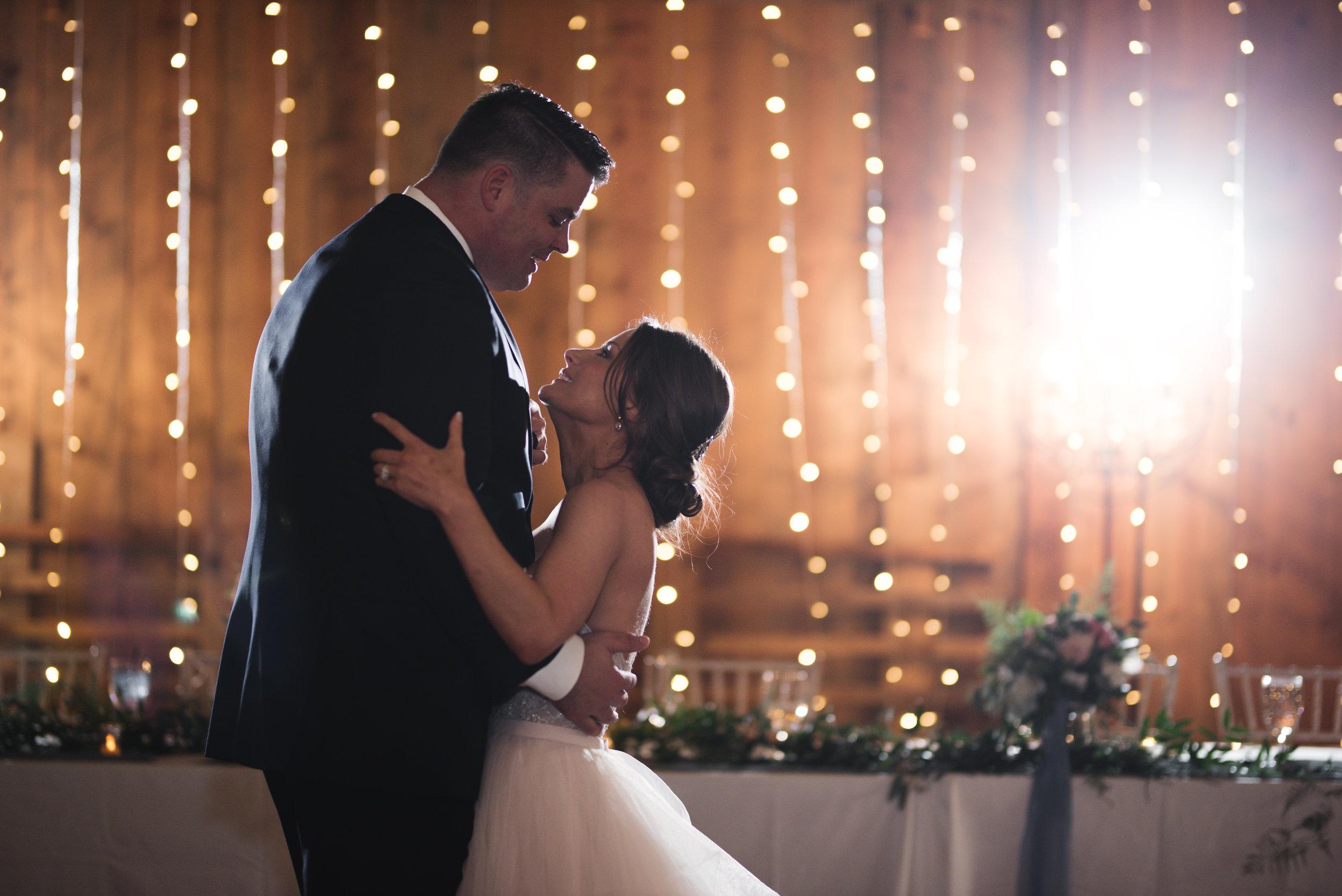 wedding photographer in columbus