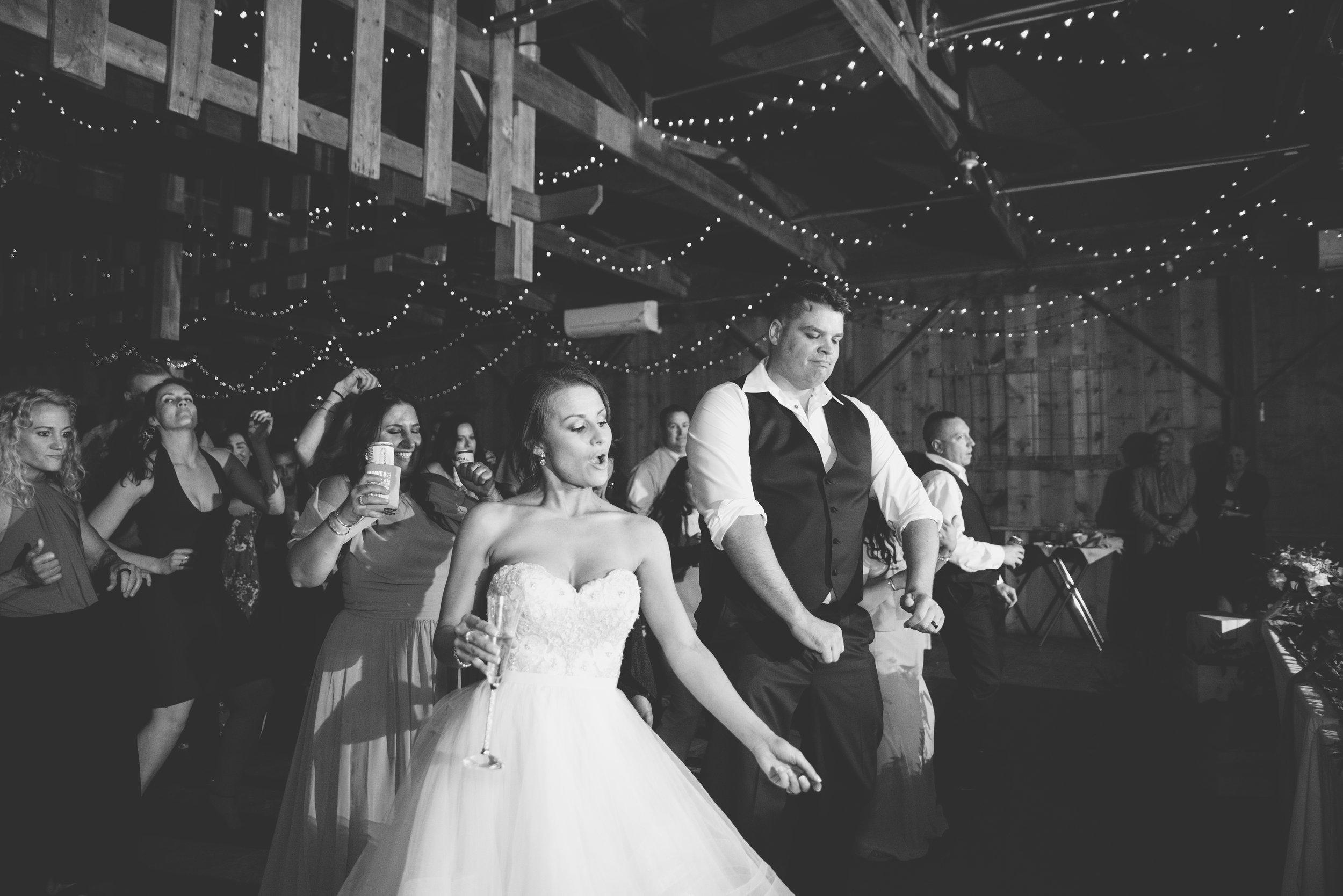 affordable wedding photographer columbus