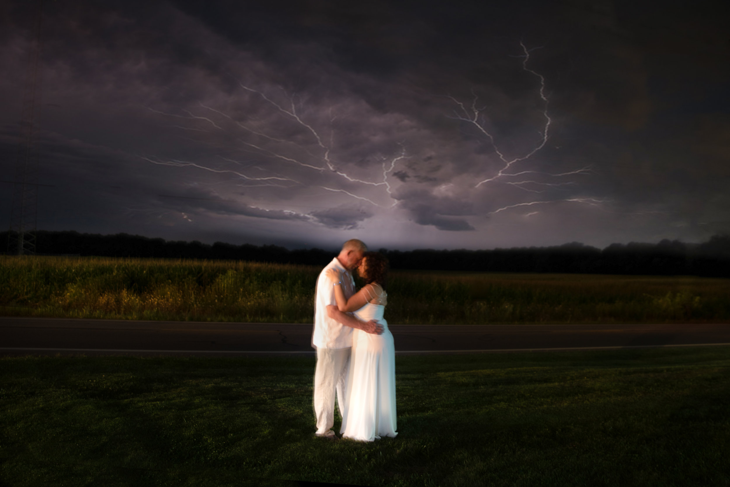 Brianna and Kevin Lightning.jpg