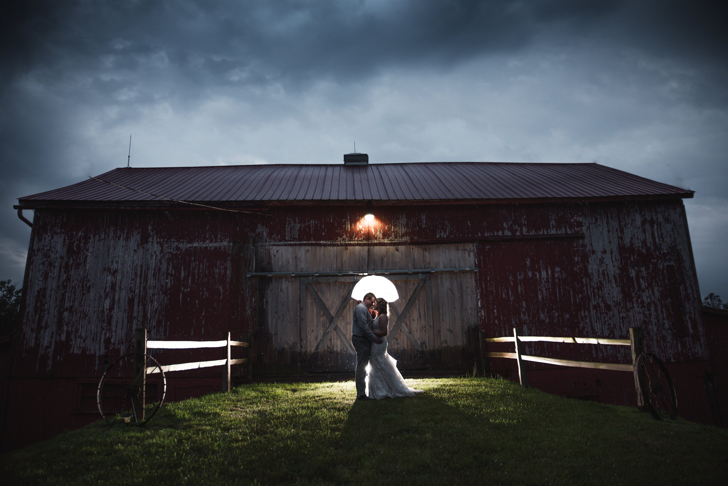 tcb farm wedding lancaster ohio photographer