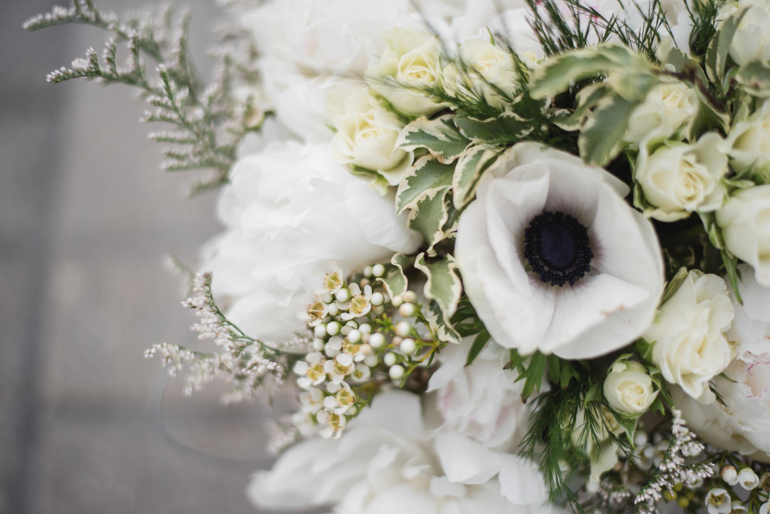 Lancaster ohio engagement boudoir wedding photographer