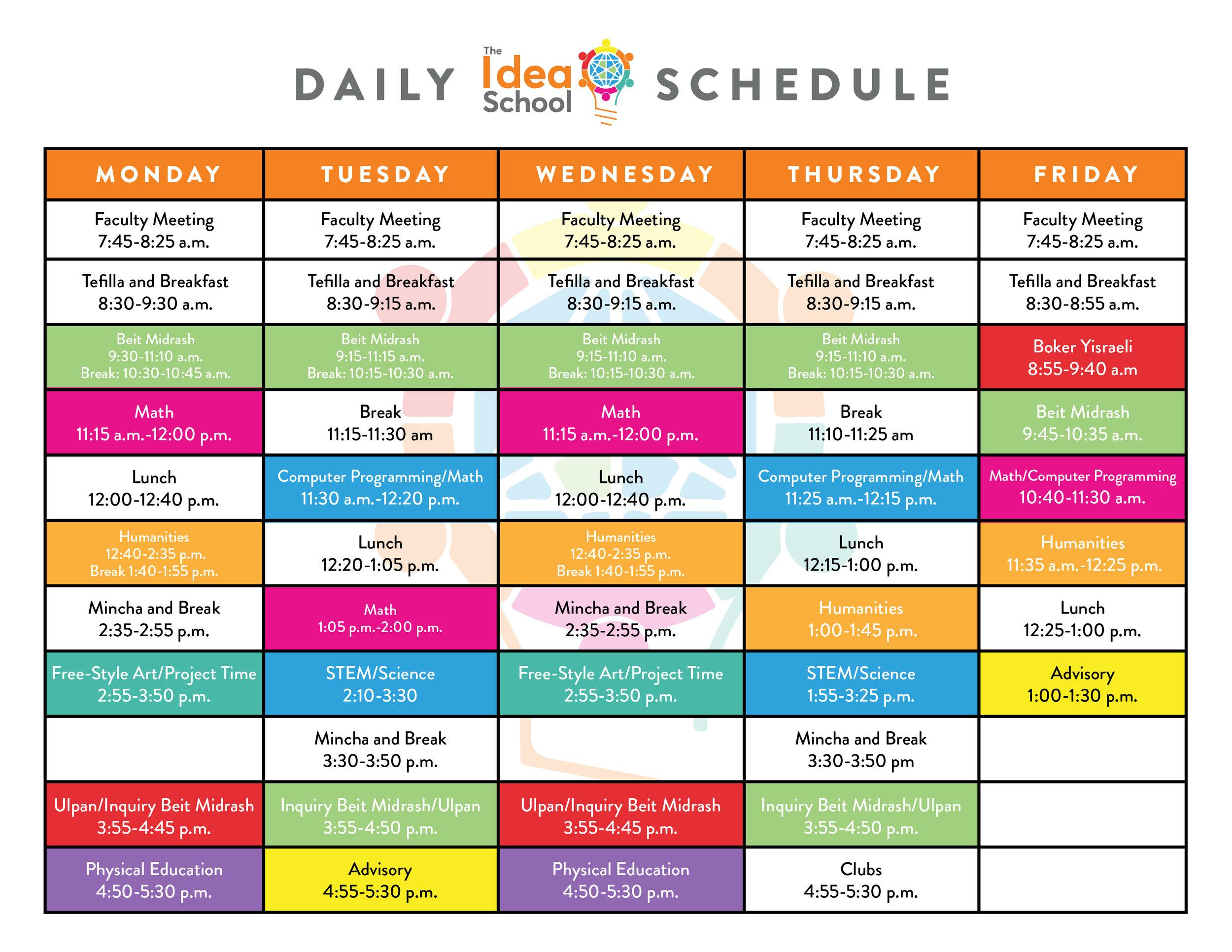 Daily Schedule_updated3-01.jpg