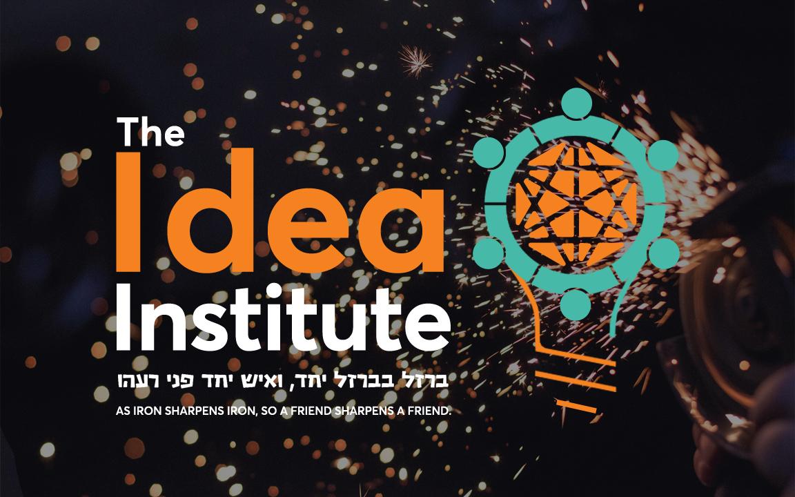 TheIdeaSchool_New_Logo_Institute_sparks.jpg