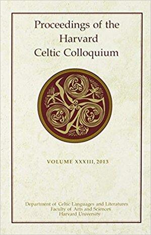 Harvard Celtic colloquium.jpg