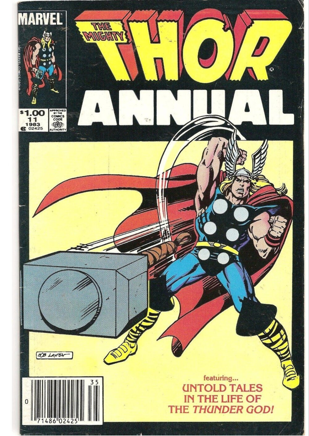 thor#2.png