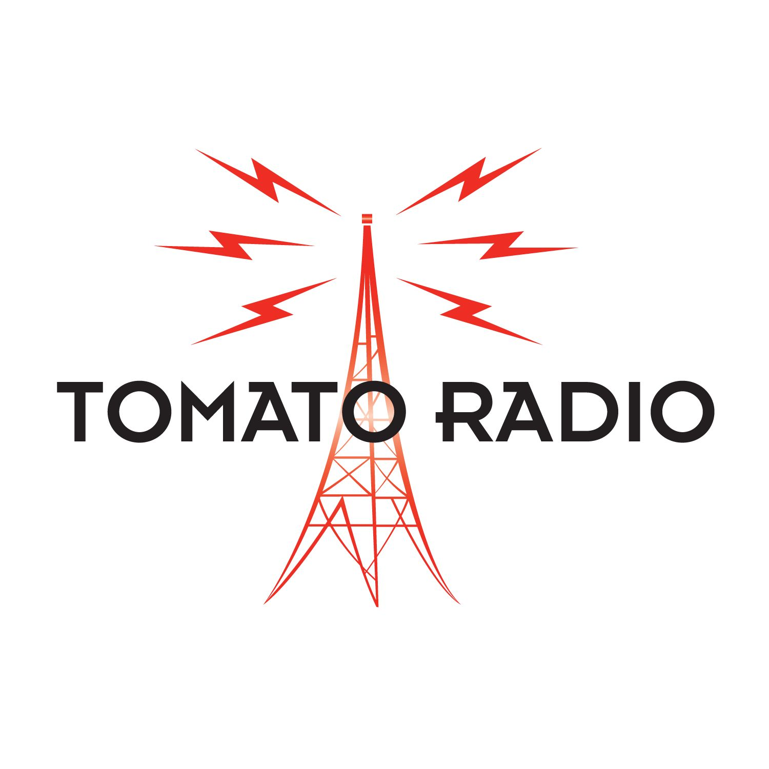 Tomato Radio - Tomato Radio is a podcast about food and drink, hosted by Mary Bailey and Amanda LeNeve.
