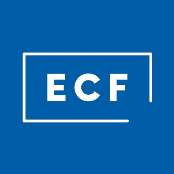 EDMONTON COMMUNITY FOUNDATION    Whether you're looking to donate or need funding, ECF has what you need. Find out how it helps the Edmonton community give, grow, and transform.