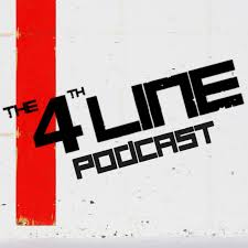 THe 4th Line Hockey Podcast - No finesse, just grinding out opinions on hockey and hockey-related news. Hosted by Carl Landra, Joel Schnell and Nick Seguin.