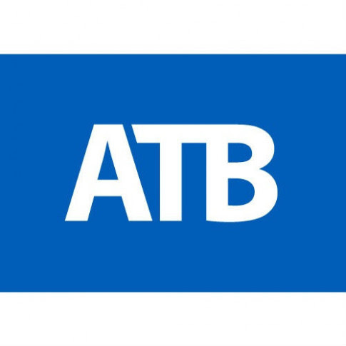 ATB FINANCIAL    ATB Financial is the founding sponsor of the Alberta Podcast Network. ATB hears you and is here for you. Learn more about how ATB listens at  atblistens.com .