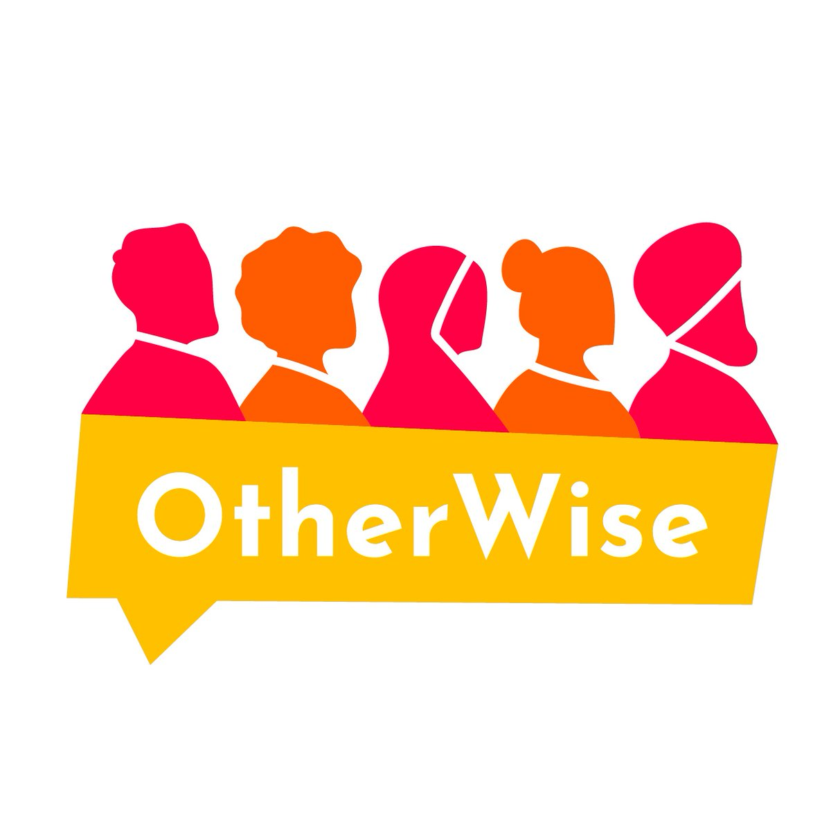 OtherWise - A variety podcast dedicated to empowering diverse communities living on Treaty 6 territory by sharing stories of their lived experiences.
