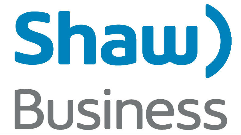 shaw-business-16x9.jpg