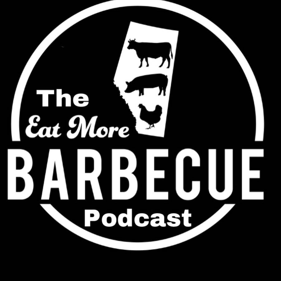 Eat More Barbecue - Ryan Sanderson promotes and fosters barbecue culture in Alberta with this weekly interview show about the BBQ life.