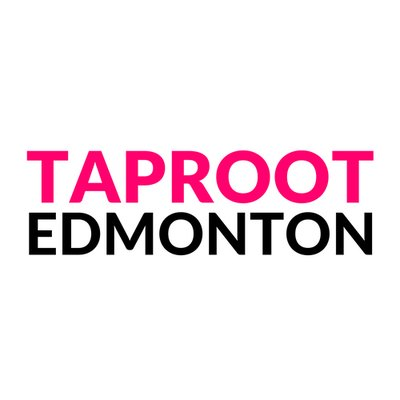 TAPROOT EDMONTON    Inform yourself! Members get unlimited access to our weekly roundup newsletters, and help us publish original journalism.
