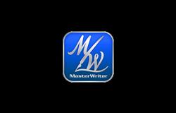 MAsterwriter.png