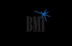 BMI.png
