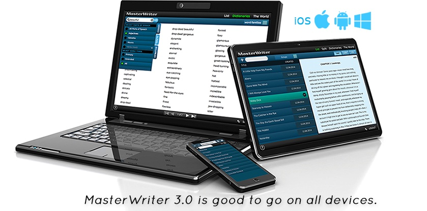 MasterWriter-Devices-LO-RES 2.jpg