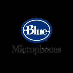 BlueMics.png
