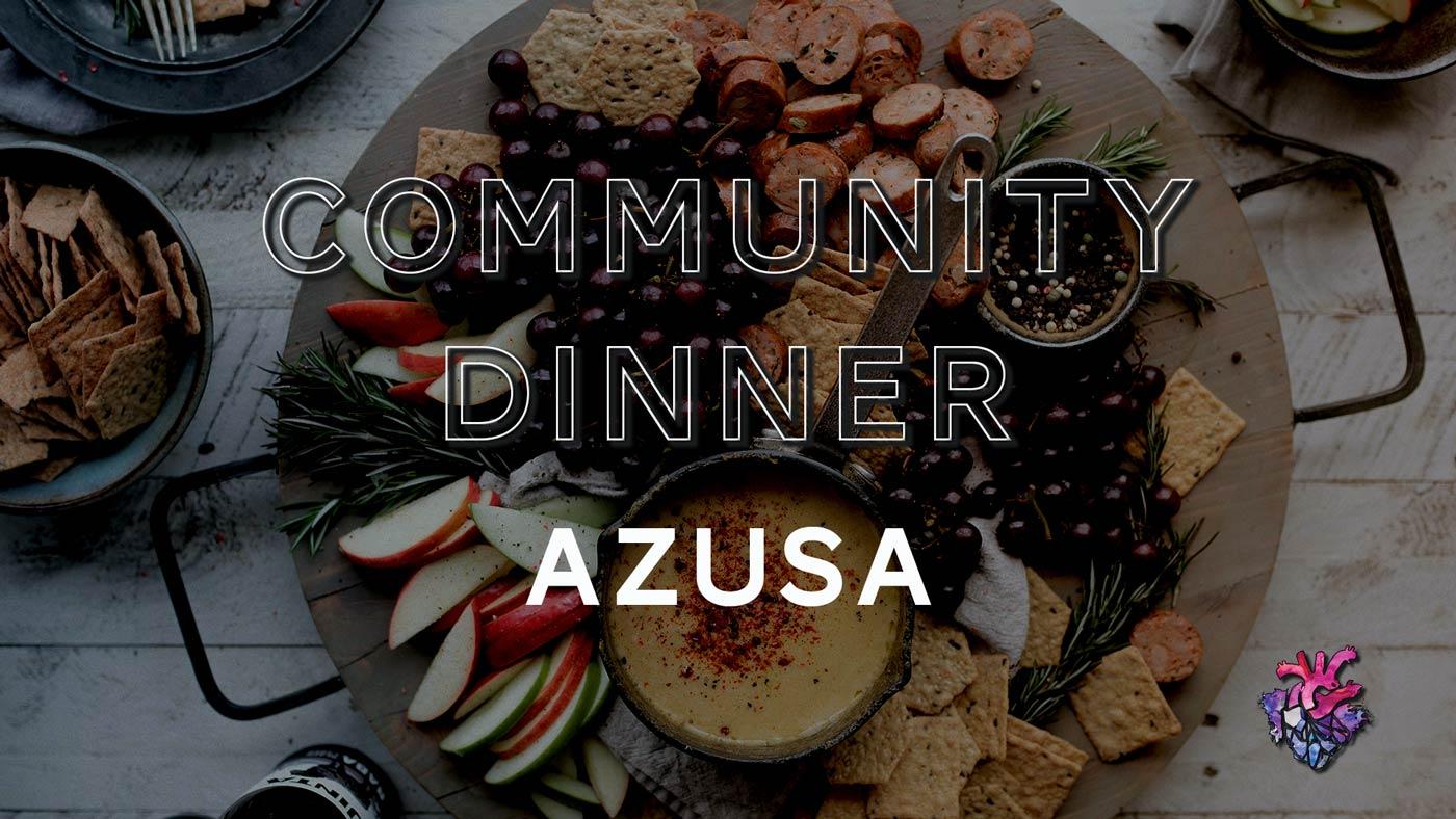 community-dinner.jpg