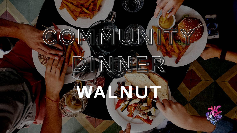Community-dinner-walnut.jpg