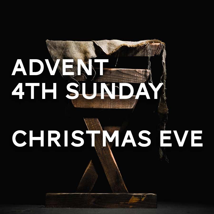 ends-nativity.jpg