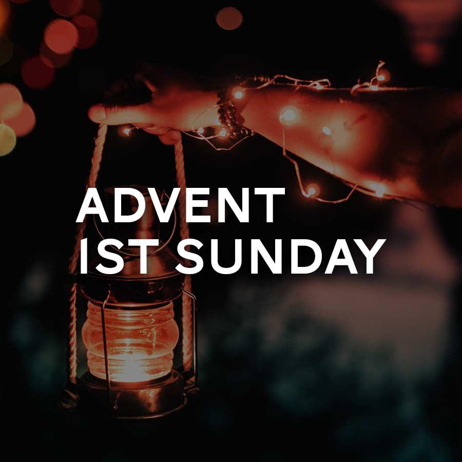 advent-1st.jpg