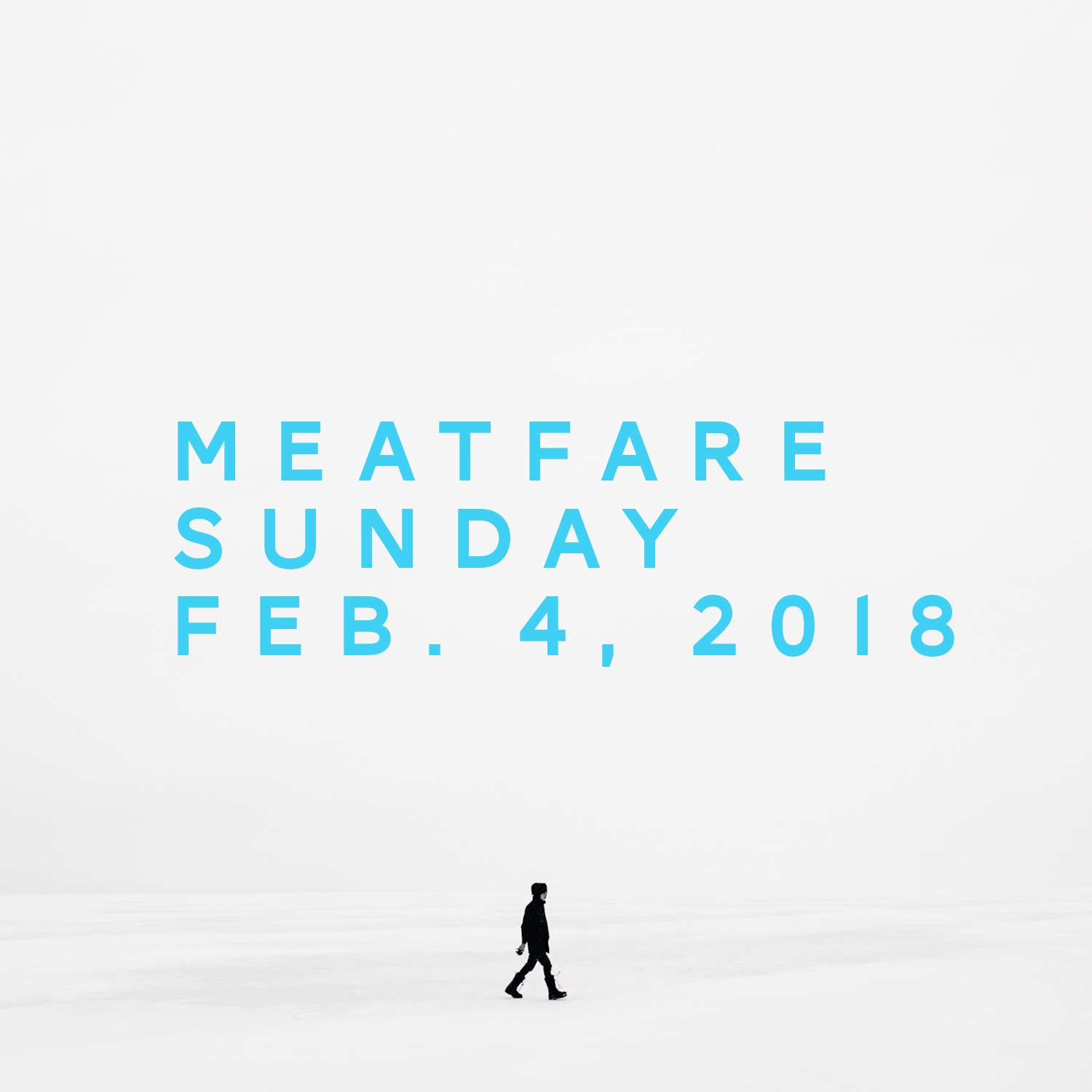 meatfare-lent.jpg