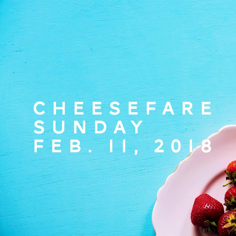 cheese-lenty.jpg