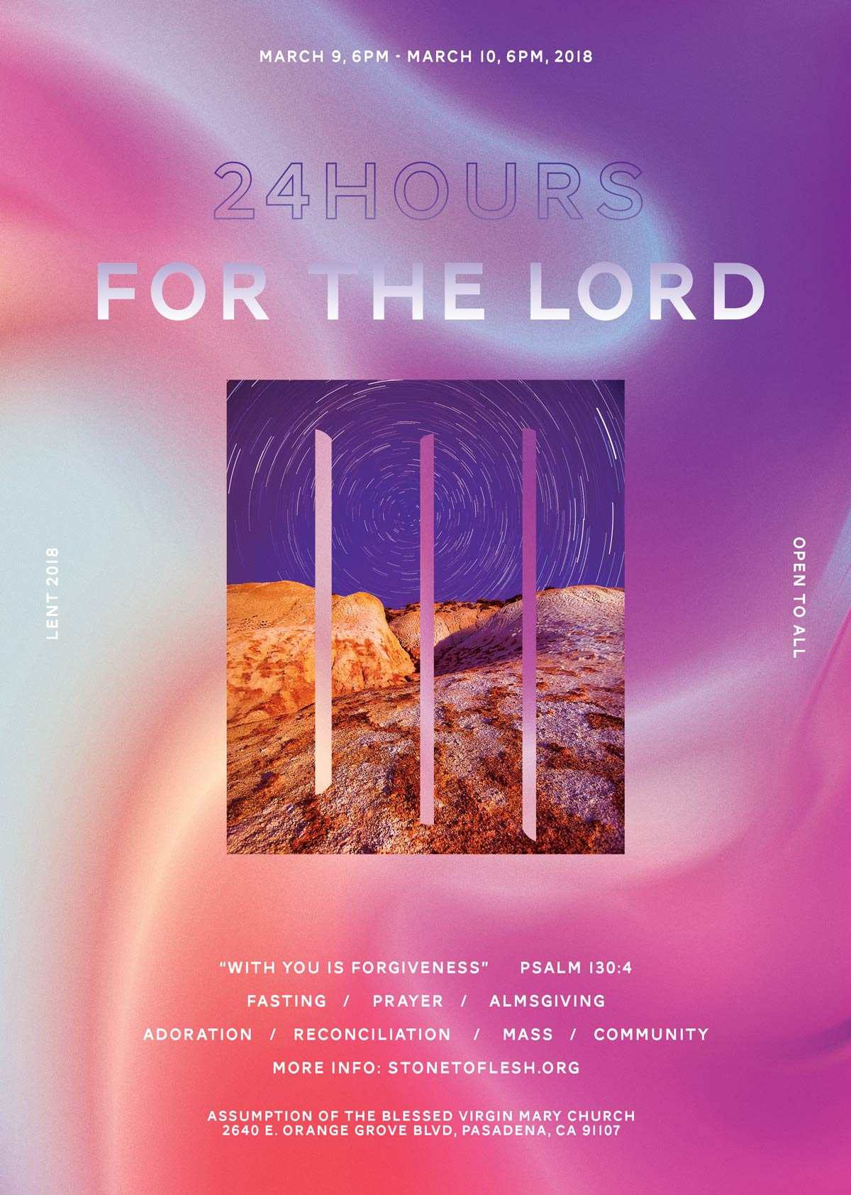 24h-for-the-Lord-2018.jpg