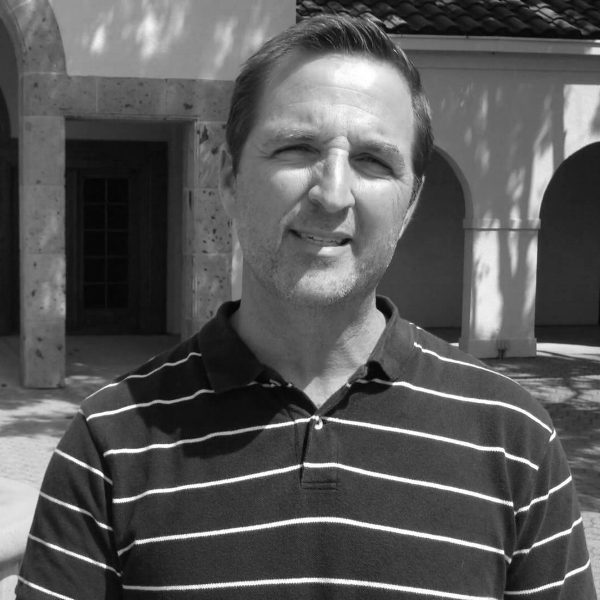 Kurt Klement  Husband, Father, Director of Evangelization of St. Ann parish in Coppell, TX. Passionate about the renewal of parishes from maintenance to mission.  He oversees the implementation of Alpha in parish and the transition of his parish going through  Divine Renovation  process.