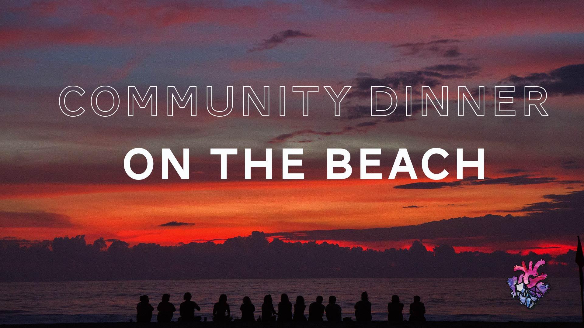 community-dinner-beach.jpg
