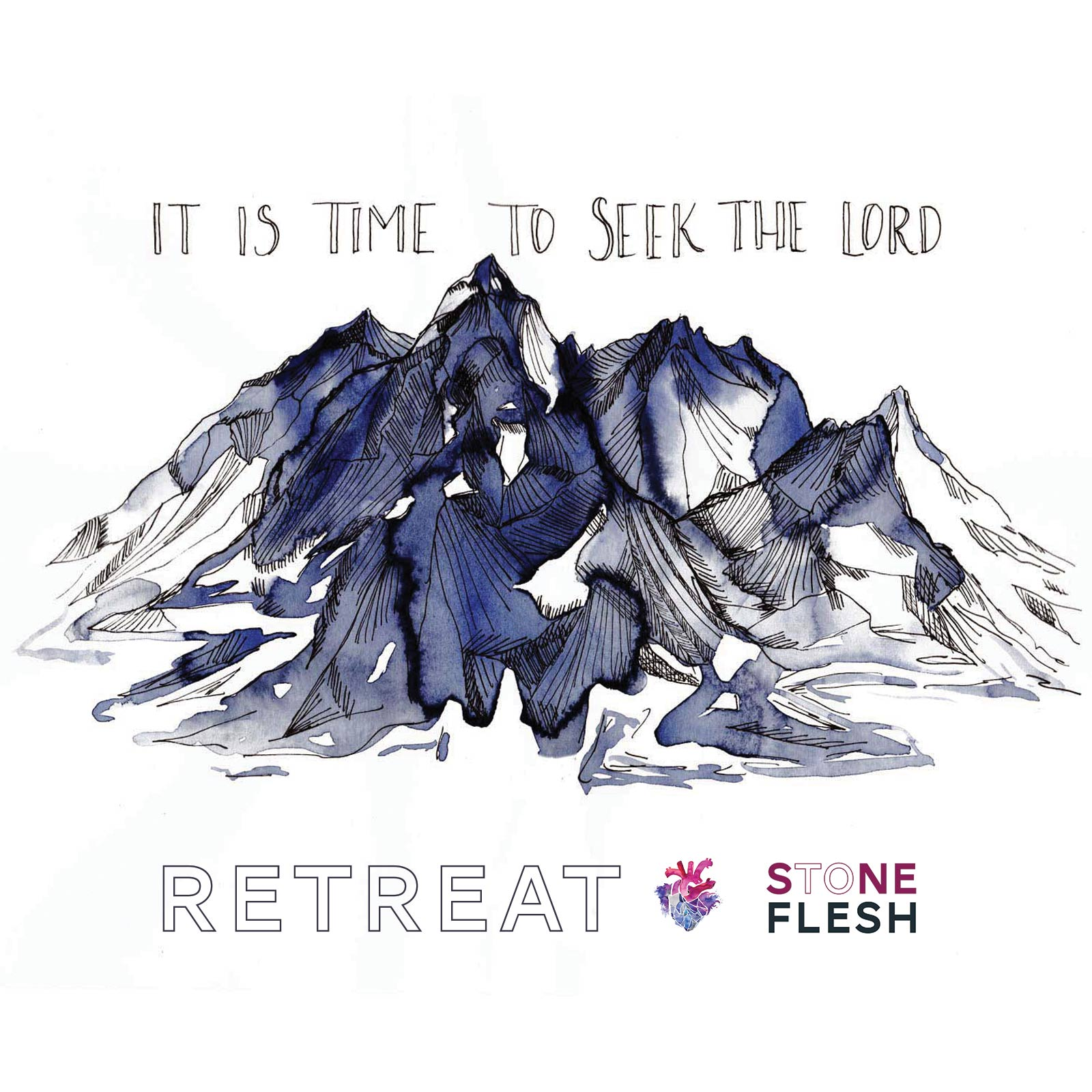 StF-retreat-insta.jpg