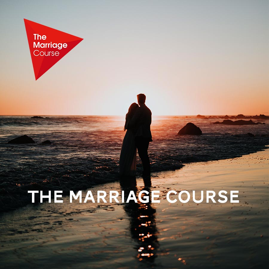 The Marriage Course  will start in Santa Ana in Sept. 2018.
