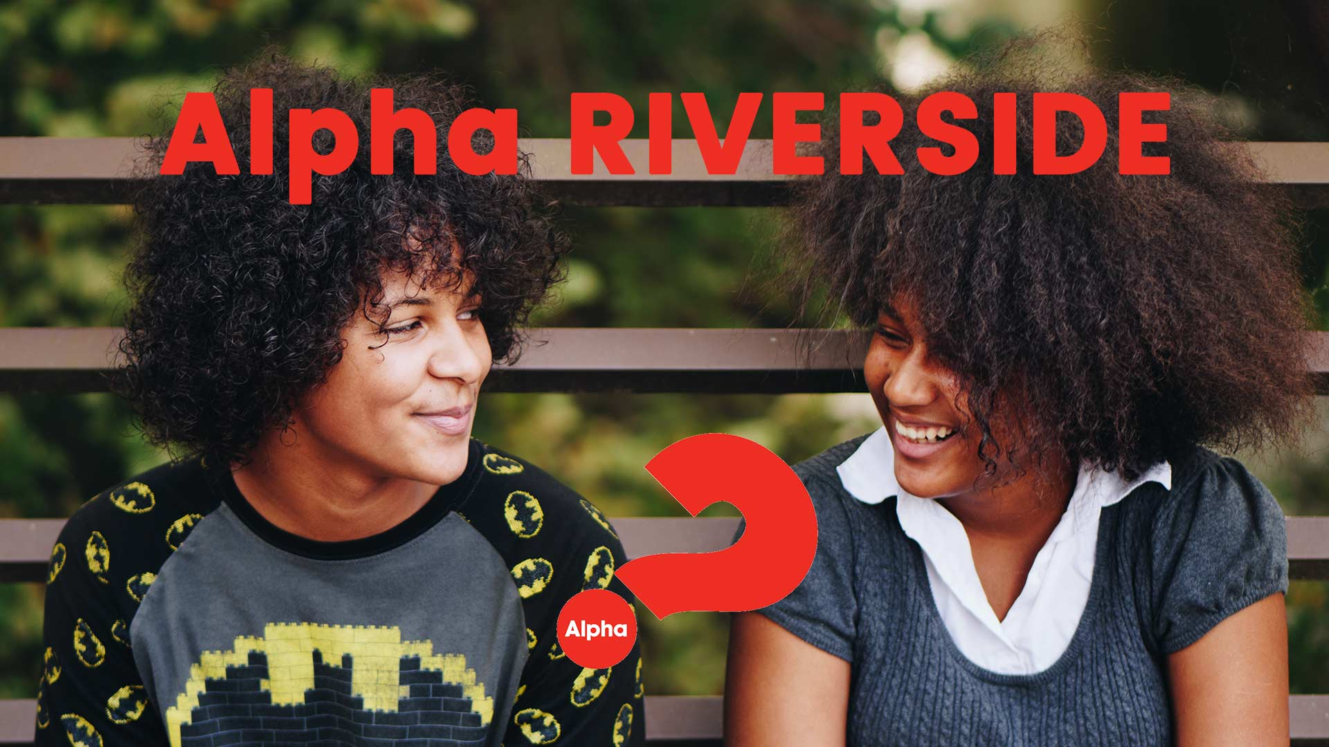 alpha-riverside.jpg