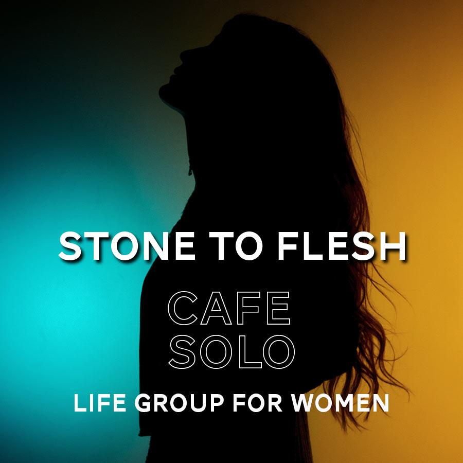 Cafe-solo.jpg