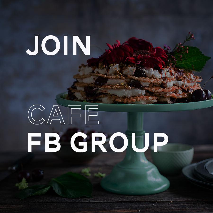 Cafe-Fb-Group.jpg