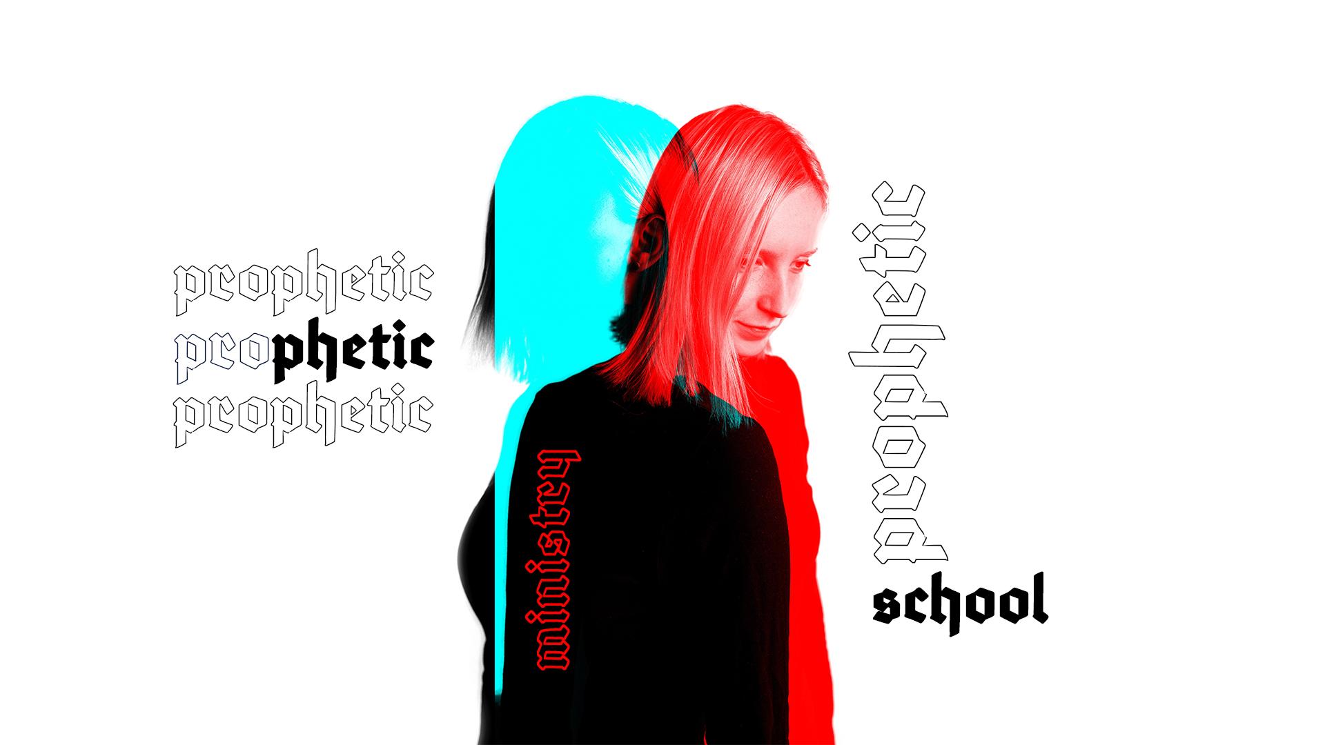 prophetic-school.jpg
