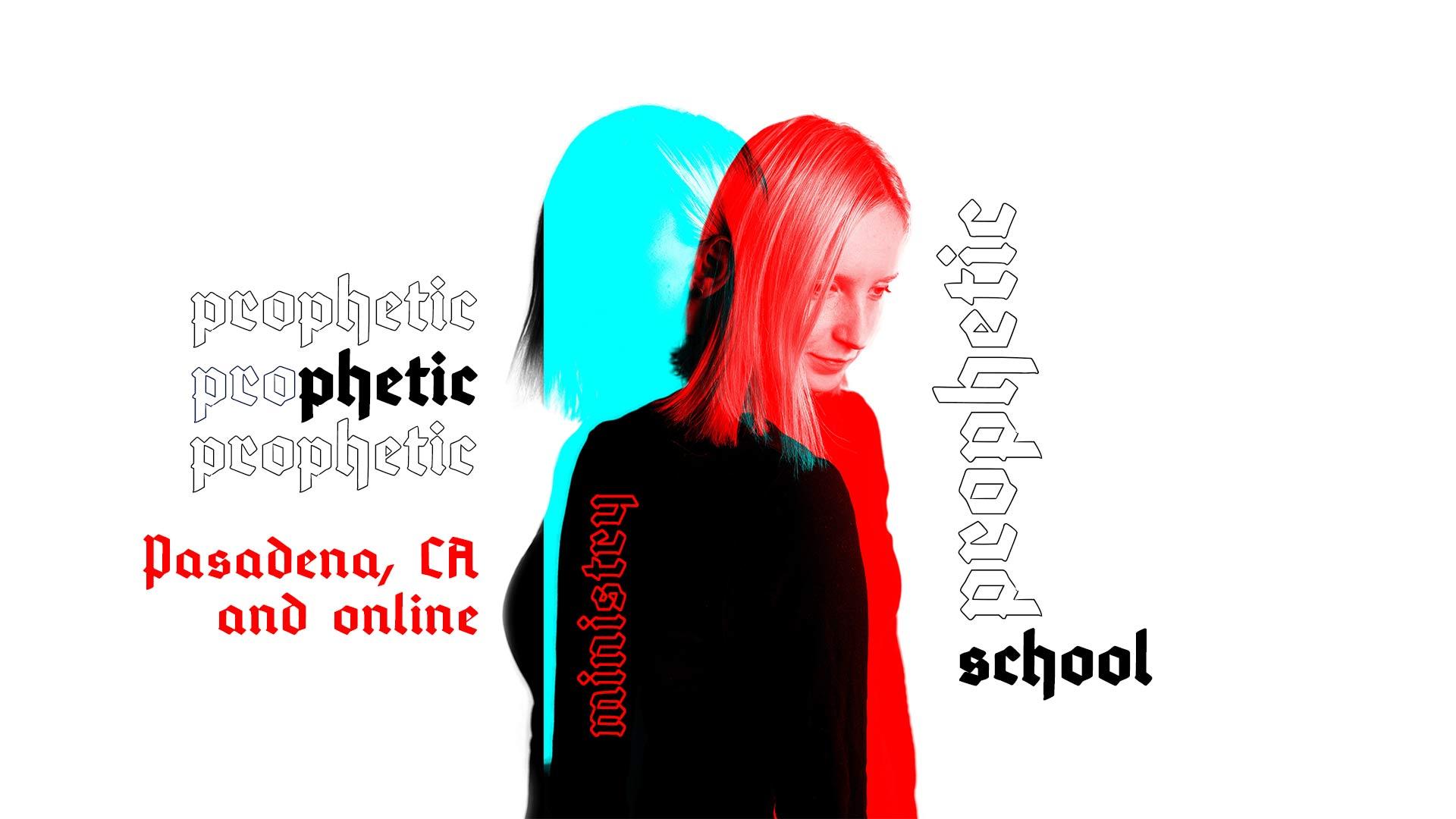 prophetic-school-with-location.jpg