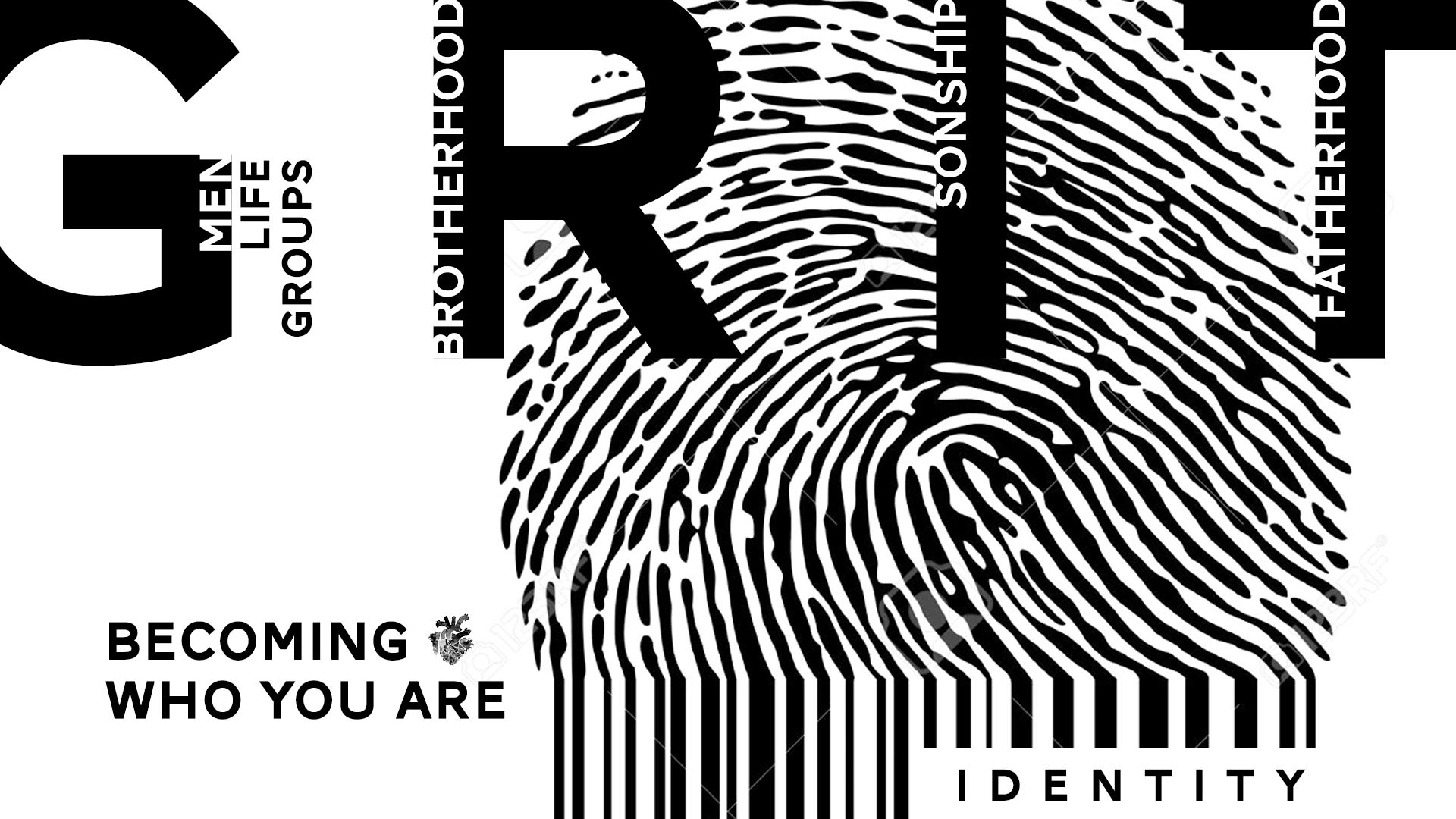 grit-identity-2.jpg