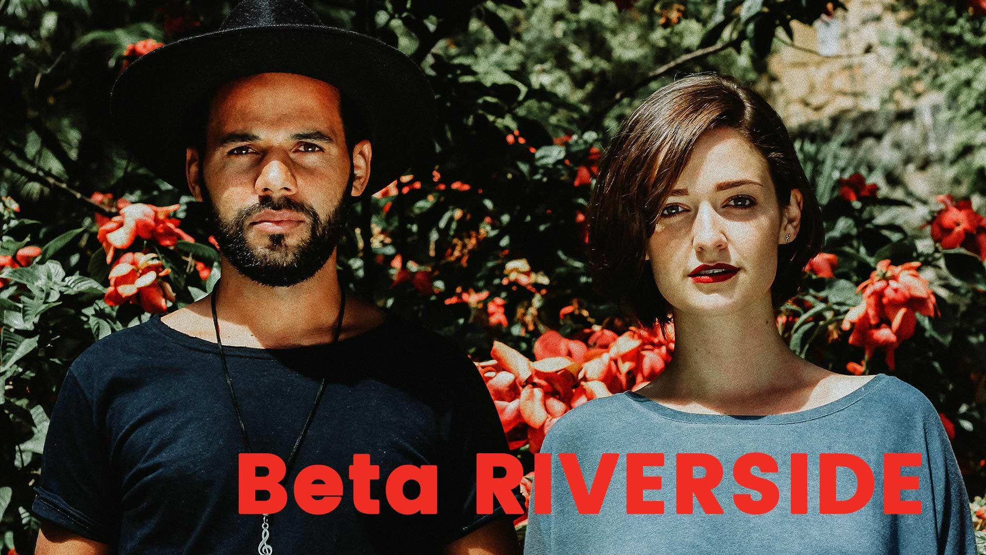 beta-RIVERSIDE.jpg
