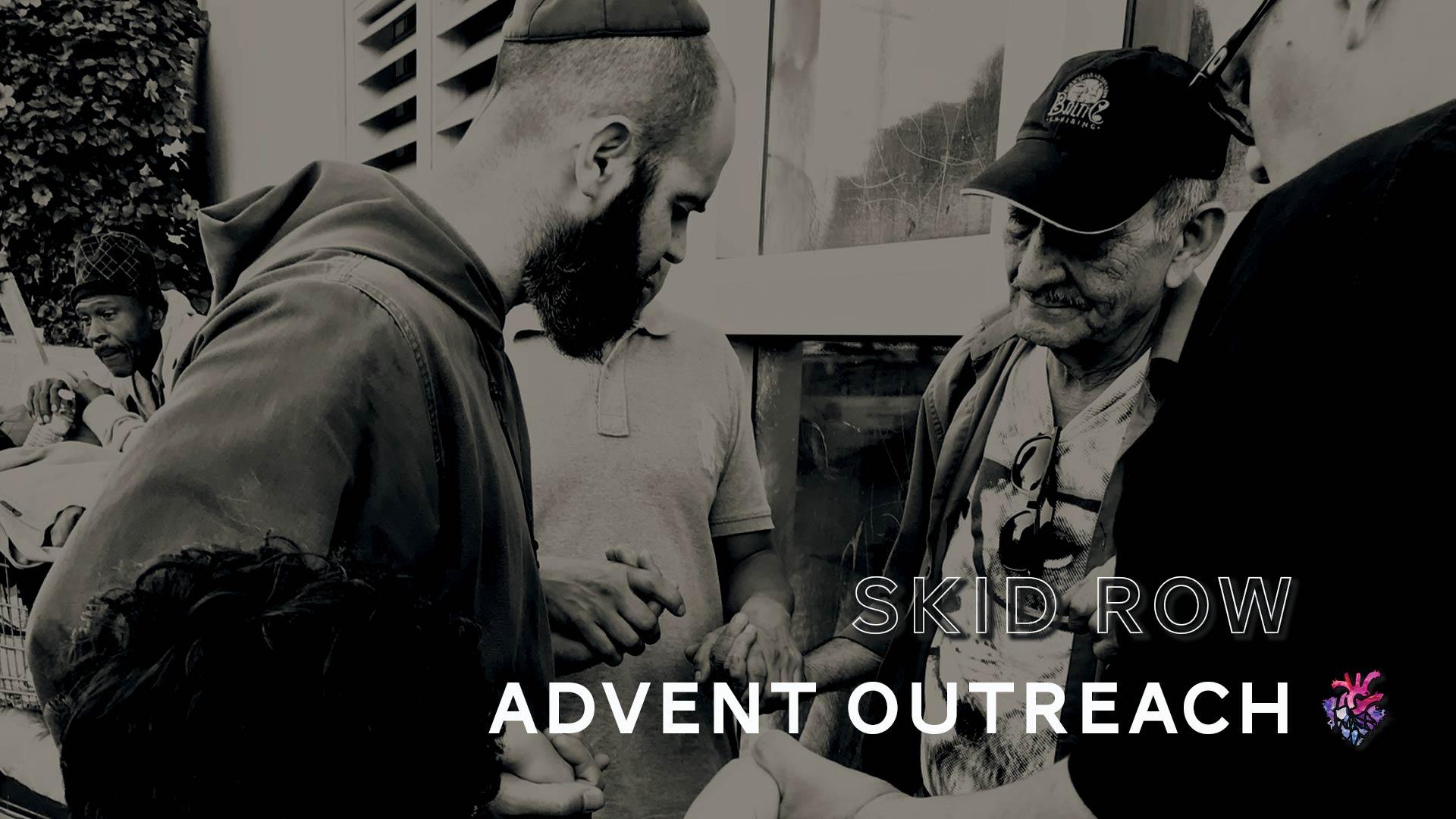 Skid-Row-Advent-Outreach.jpg