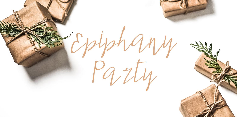 epiphany-party.jpg