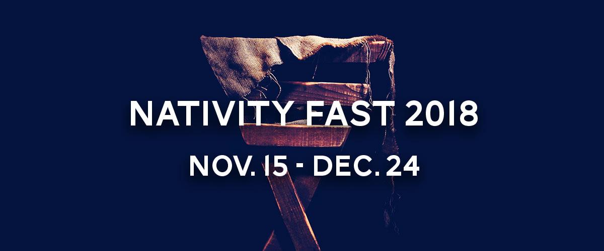 nativity-fast-2018-fb-event.jpg