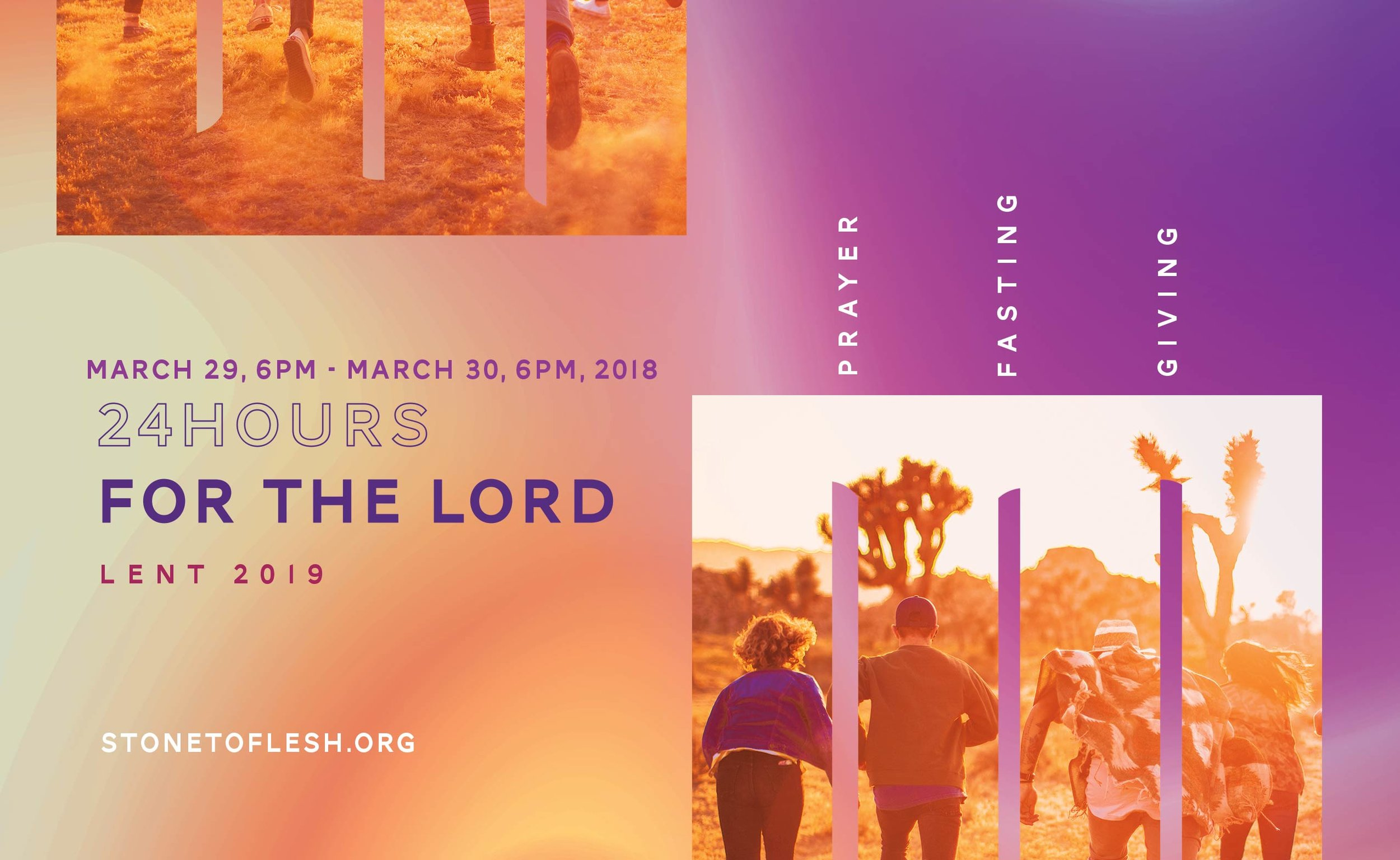 24h-for-the-Lord-fb-event.jpg