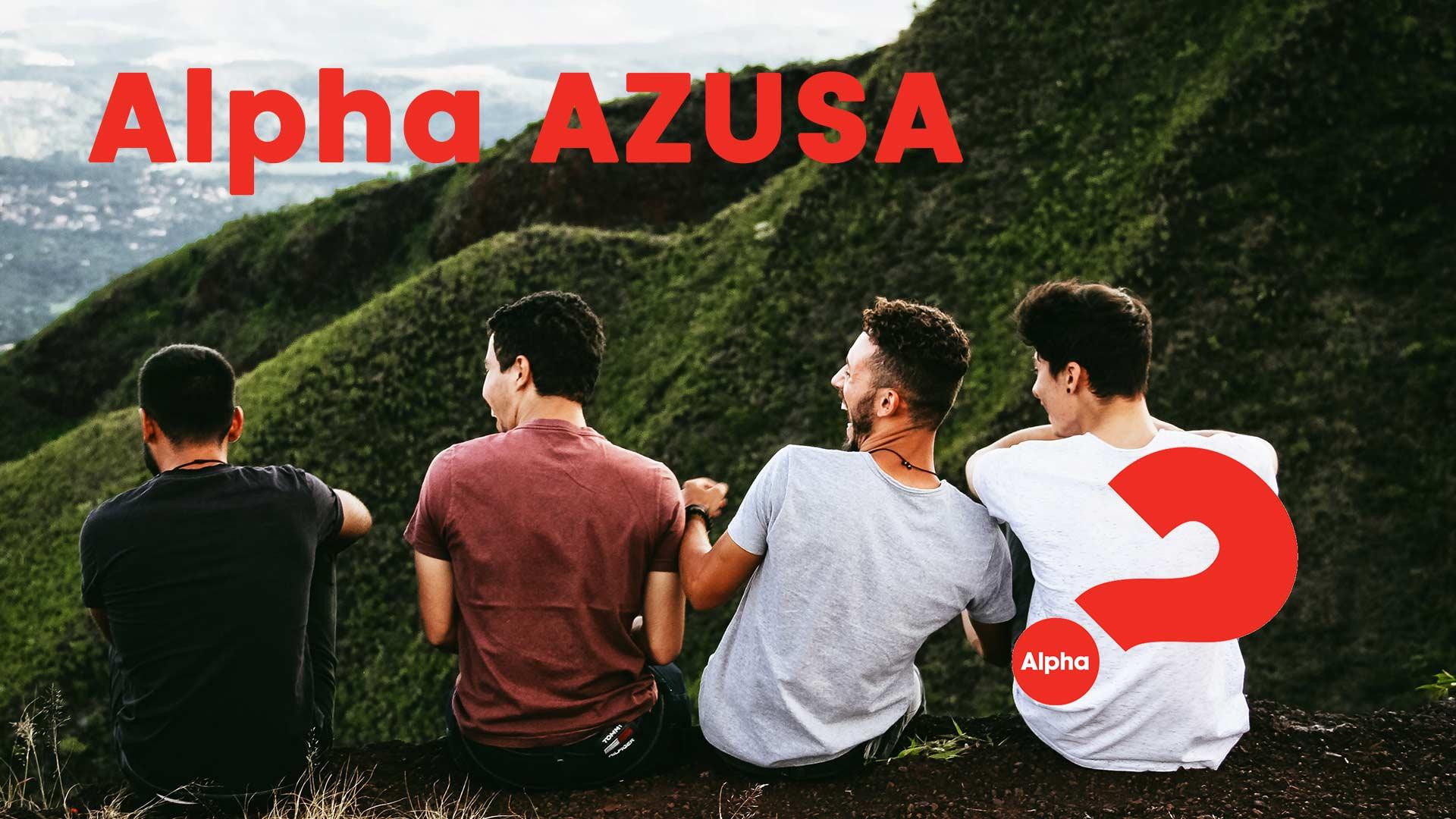 Alpha-Azusa.jpg