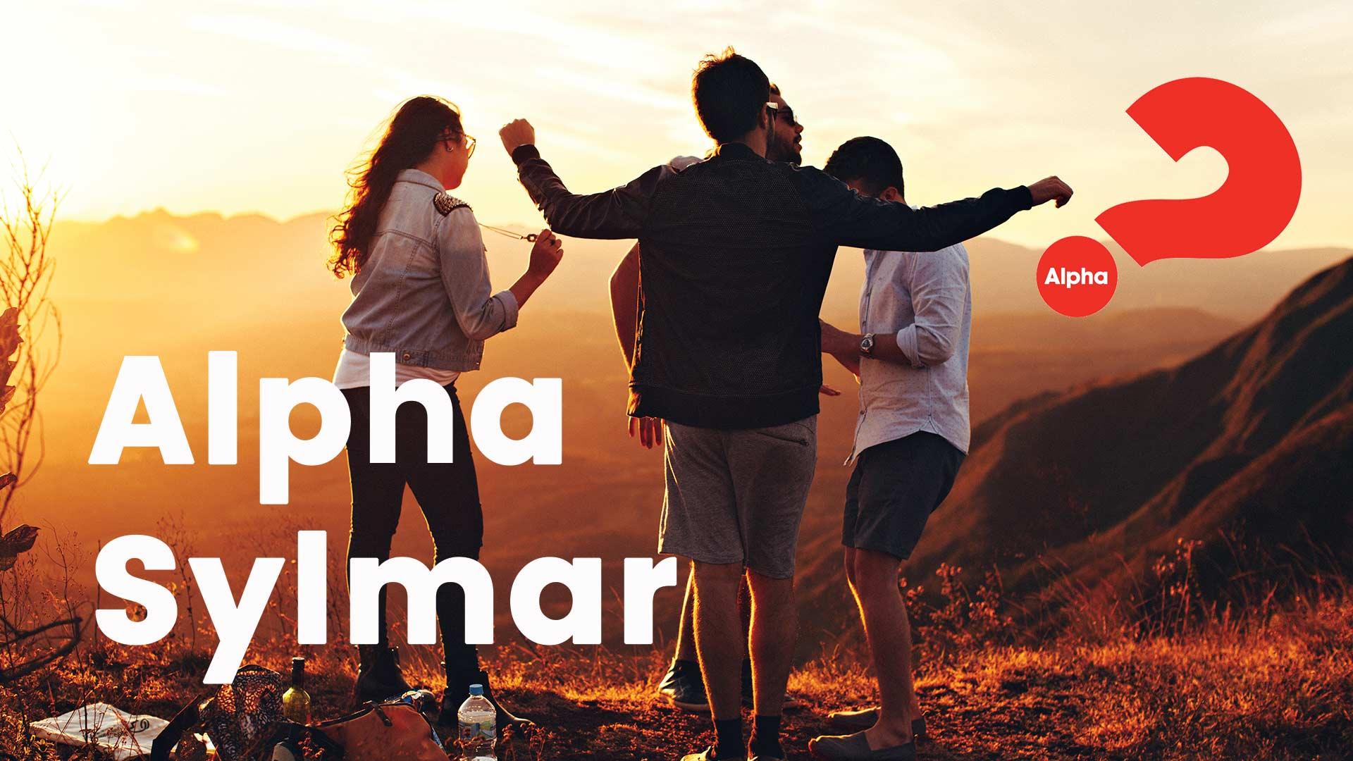 Alpha-Sylmar.jpg
