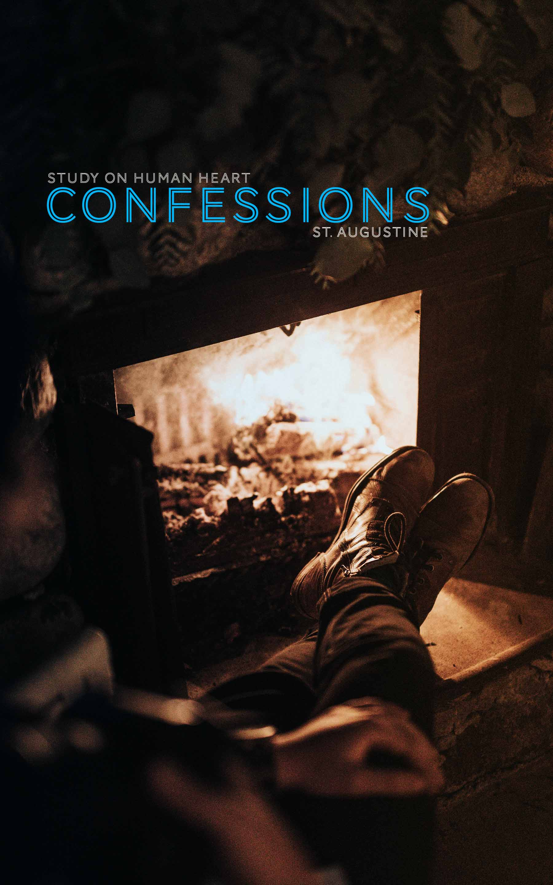STF-Augustine-Confessions.jpg