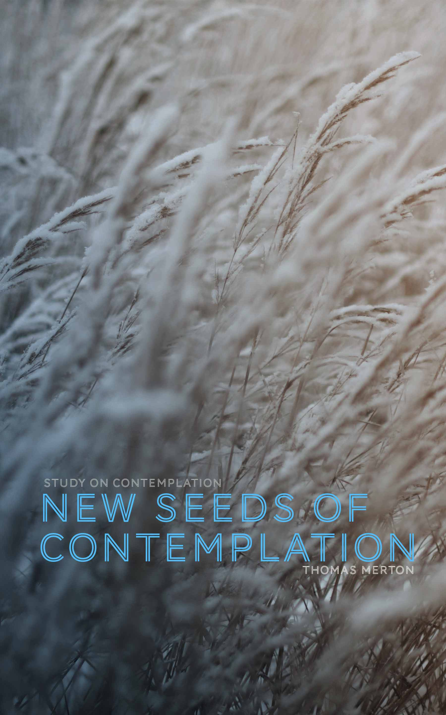 stf-new-seeds.jpg