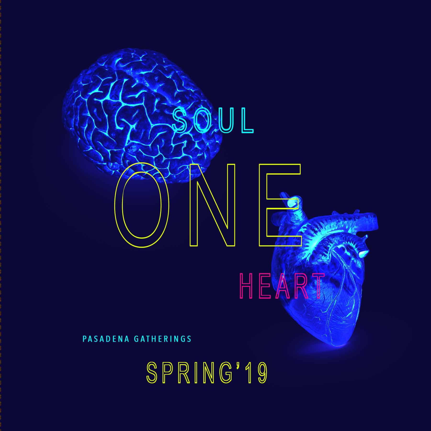 one-soul-heart.jpg