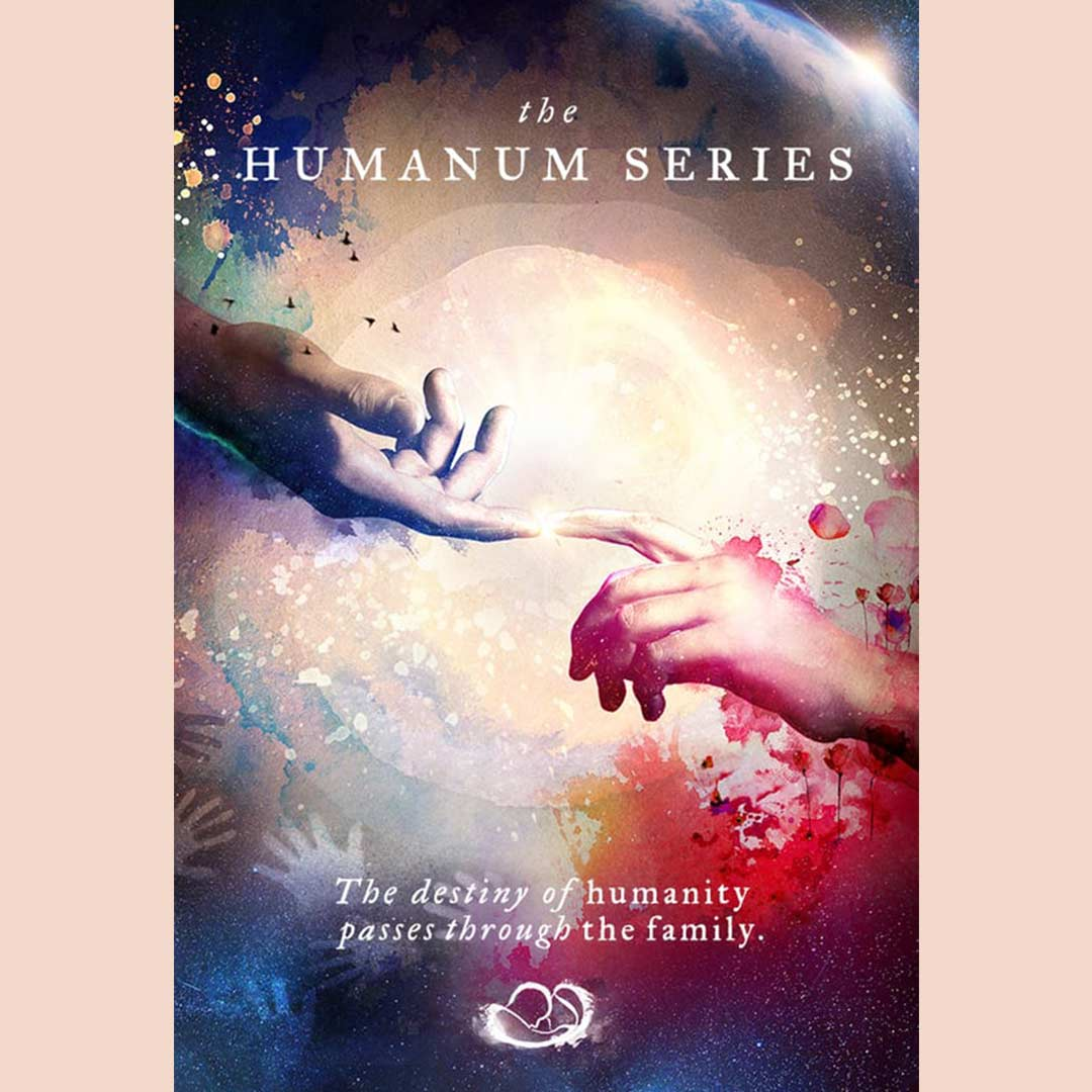 HUMANUM Course