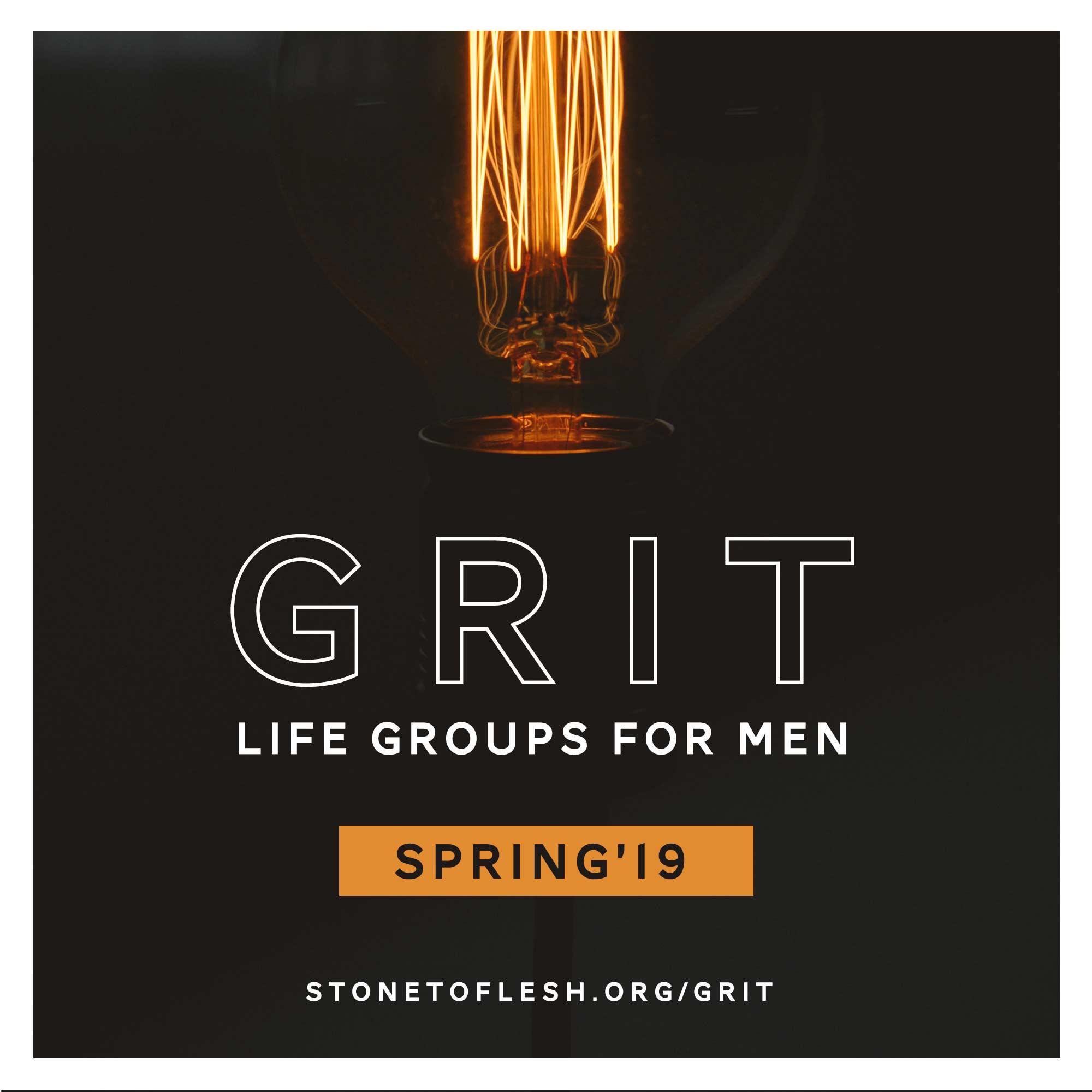 grit-spring'19.jpg